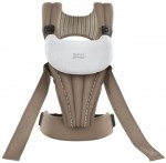 Britax Baby Carrier  - front