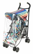 Dylan's Candy Bar Volo Stroller