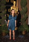 Natalie-Portman-At-Oscars-Luncheon