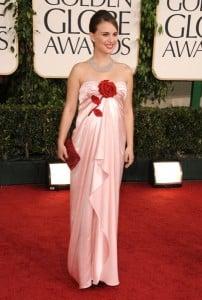 Natalie-Portman-at-the-68th-Annual-Golden-Globe-awards