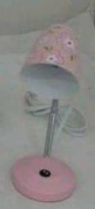 Image of Recalled Circo Children's Task Lamps
