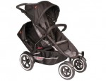 image of phil&teds Hammerhead recalled stroller