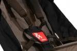 image of phil&teds Hammerhead recalled stroller