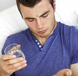 Are Male Contraceptives on the Way to Becoming a Possibility?