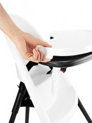 Babybjorn highchair tray