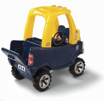 Little_Tikes_Cozy_Truck