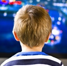 Toddlers Concentration Affected by Fast-Paced Television Shows
