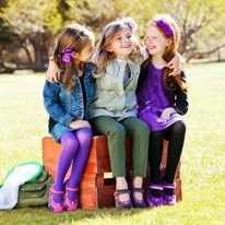 pediped Introduces Their Fall 2011 Collection!