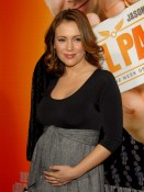 Alyssa-Milano-At-Hallpass-Premiere-4