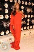 Pregnant Beyonce @MTV Music Awards