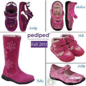 pediped-f2011