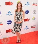 Grey's Anatomy Sarah Drew