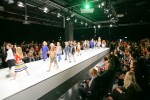 Kind + Jugend Spring Summer 2012 Fashion Show