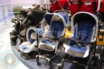 Peg Perego Regatta Collection
