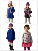 appaman FW11 girls