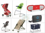 babyhome collection
