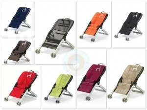 babyhome onfour