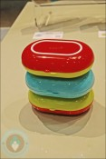 boons reversible snap containers