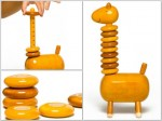 gween toys Zarafu collage