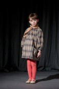 caramel baby Fall 11 collection