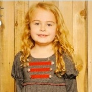 Twirls and Twigs ~ Playful clothing for babies and girls