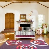 SPI Baby ~ Children's furniture for nurseries to teen rooms