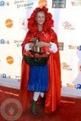 Jamie Lee Curtis hosts 18th Annual Dream Halloween LA