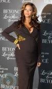 FP_8188168_Beyonce_Screening_NYC_09_15