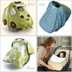 infant-seat-covers