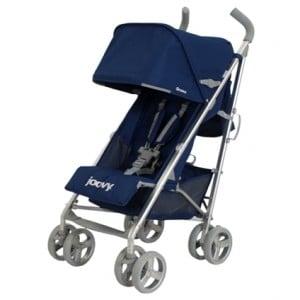 Joovy Groove Stroller  - blueberry