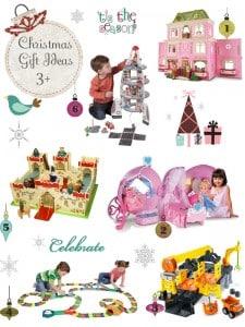 Christmas-Gift-Ideas-3+