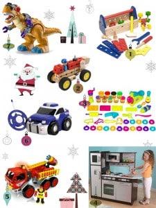 Christmas-Ideas-3+