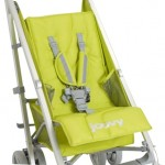 Joovy Groove Stroller