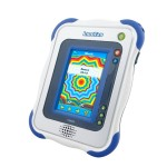 VTECH Innotab Music screen