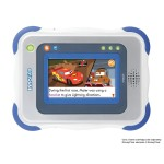 VTECH Innotab additional cartridge