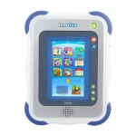VTECH Innotab home screen