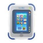 VTECH Innotab home screen