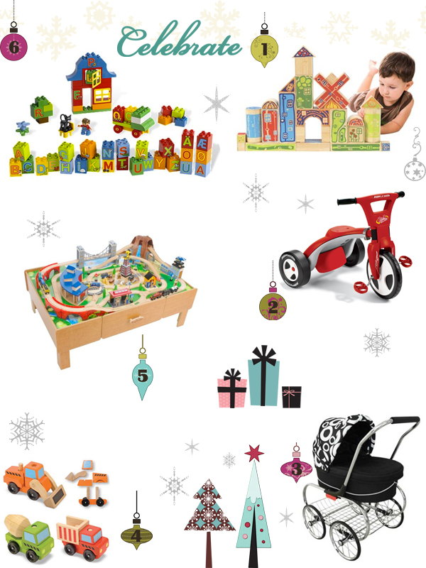 christmas 2 year old gifts for him romantic men presents