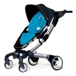 4Moms Origami Stroller Available For Pre-Sale