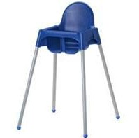 RECALL: 169,000 IKEA ANTILOP High Chairs(For Repair) Due to Fall Hazard
