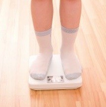 Simple Online Tool May Help Parents Predict Likeliness of Obesity in Their Children