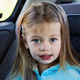 Majority of Parents Skip Booster Seats While Carpooling