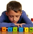 Autism Affects Broad Range of Sensory and Motor Skills, Researchers Say