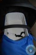 GuzzieandGuss 042 cot harness