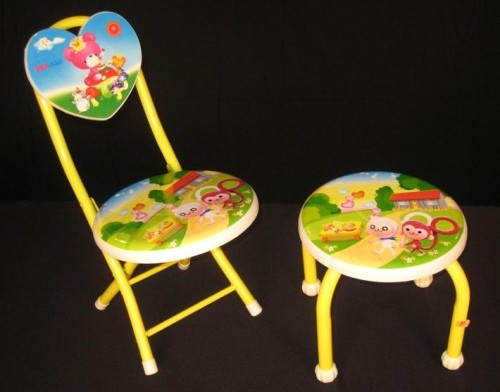 Image of recalled Chairs and Stools by Elegant Gifts Mart