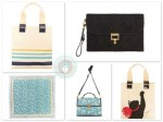 Jason Wu For Target Accessories