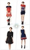 Jason Wu for Target Collection
