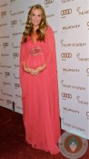 Molly Sims at The Art of Elysium's 5th Annual Heaven Gala