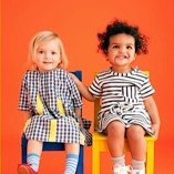 Little Esop – Organic clothing for little ones!