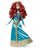 Disney Brave Merida Doll